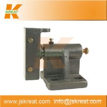 Elevator Parts|Elevator Guide Shoe KT18S-03|elevator shoes