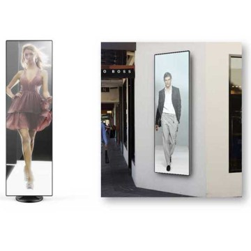 Frontservice High Definition Indoor LED-display