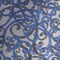 Chinesische Großhandel Floral Mens Ties Krawatten Designer Markenname Italienisch Koreanisch Nach Maß Günstige Seide Woven Krawatte mit OEM