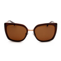 TOP Custom Italy Designer polarized Sunglasses For Women online uv400