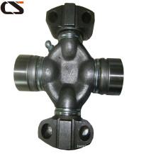 Movimiento de tierra 423-20-12620 cargadora de ruedas junta universal