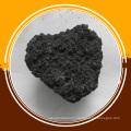 Abrasives Material Factory Price of Silicon Carbide