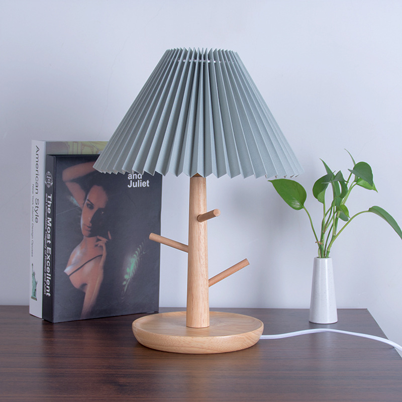 Applicantion Cool Table Lamps