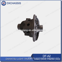 Genuine Daihatsu Light Truck Final Drive Pinion Cage DF-A2