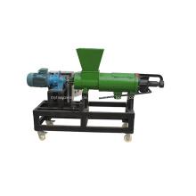 Aquaculture spezieller Feststoff-Flüssigkeitsabscheider-Kotentwässerer