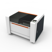 CO2 1390 Laser cutter and engraver