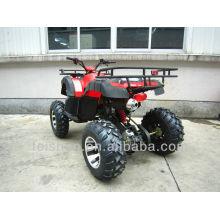 150CC CHAIN DRIVE ATV (FA-G150 )