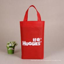 Heißer Verkauf Factory Direct Preis Vlies Tote Bag