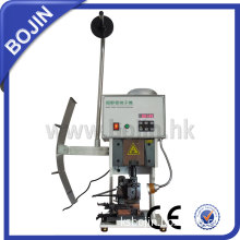 Wire Crimping Machine Pin Terminals (BJ-2.0T)