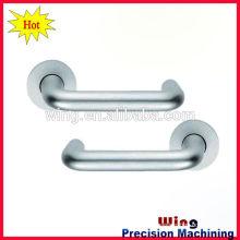 custom wholesale knobs and pulls wardrobe handle