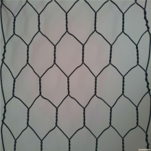 gabion mesh baskets cages for stone wall