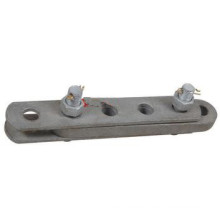 Excellent Quality Adjuster Plates (Type PT)