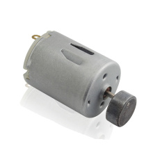 Micro 3-15V Electric DC Motor