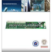 schindler elevator control panel ID.NR.591708