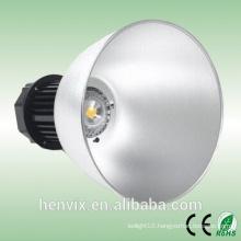 220v Bridgelux 40w led high bay light 3600 lumen