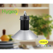 Industrial Lighting 120Lm/w 120w 200w led high bay light with 3 years warranty