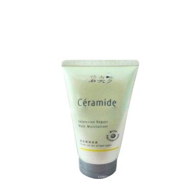 150 ml hair conditioner plastic packaging tube