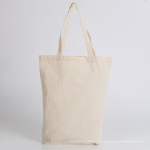 sac en coton de mousseline de coton d'importation de sac pas cher