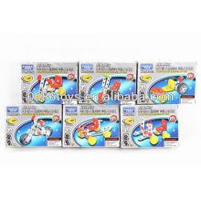 2013 heißes Verkauf DIY Spielzeugautomodell