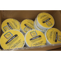 Self-adhesive Fiberglass Drywall Joint Tape