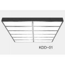 Элементы лифта-потолок (KDD-01)