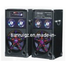 Hot Sale USB Speaker Stage Speaker (TM-2394)
