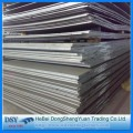 Aço Galvanizado Aço De Ferro De Metal Preço
