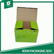 -набор Коробка упаковки печатание принимаем заказ