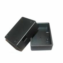 Custom Plastic ABS POM PVC HDPE UHMWPE PET PTFE Machined Parts cnc Machining Parts