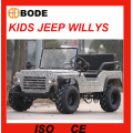 Cheap 110cc Kids Willys Mini Jeep