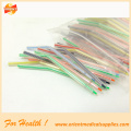 Disposable Plastic Air Water Syringes