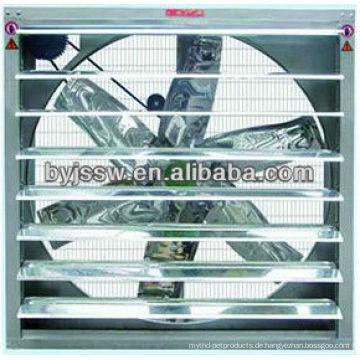Hühnerstall Käfig von Geflügel Ausrüstung