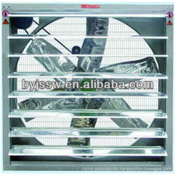 layer chicken cage of poultry equipment
