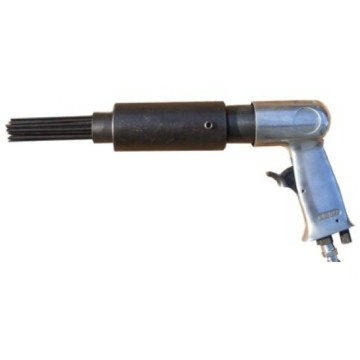 Pneumatic Needles Scaler