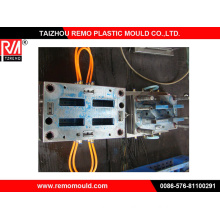 Plastic Small Box with Cover Mould