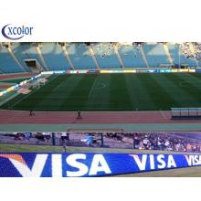 Football Stadium RGB Outdoor P10 Led Screen Display