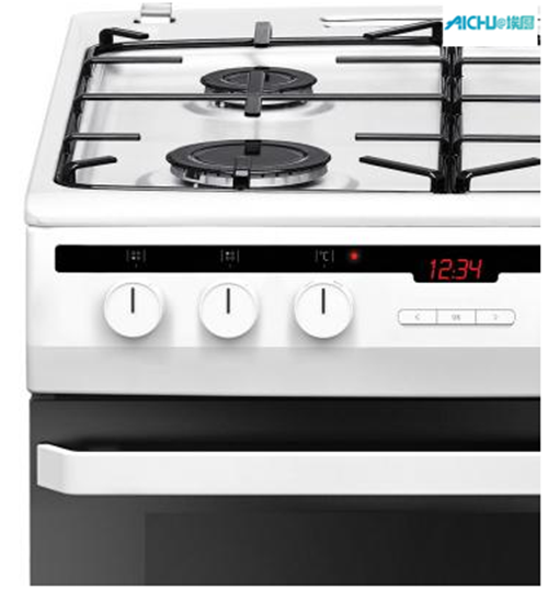 Best Pyrolytic Single Oven