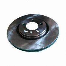 Brake Disc with Rub Flower Disc, OEM Numbers are Welcome