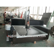 DL-1218 CNC stone cutting machine