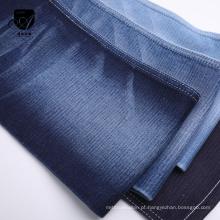 Camisa jeans feminina de algodão jeans para jeans