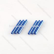 Entretoise en aluminium M3x35mm / entretoise / pilier