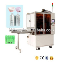 Glass Bottle Single Color Automatic Screen Printer
