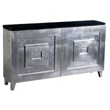 Hotel Console Cabinet Hotel Furniture