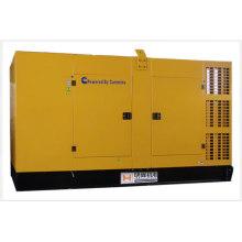 Good Quality Cummins Silent Generator On Sale 16kw-800kw