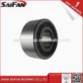 NSK Ball Bearing 5210 2RS 5210 ZZ NSK SAIFAN Engines Parts Bearing 5210 2RS