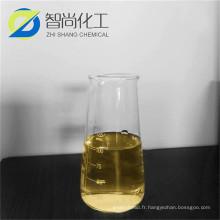 Vente chaude CAS 2857-97-8 Bromotrimethylsilane