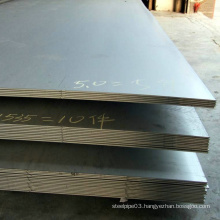 304 Material Stainless Steel Sheet and Plate