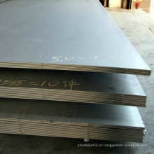 304 Material Folha e Placa de Aço Inoxidável
