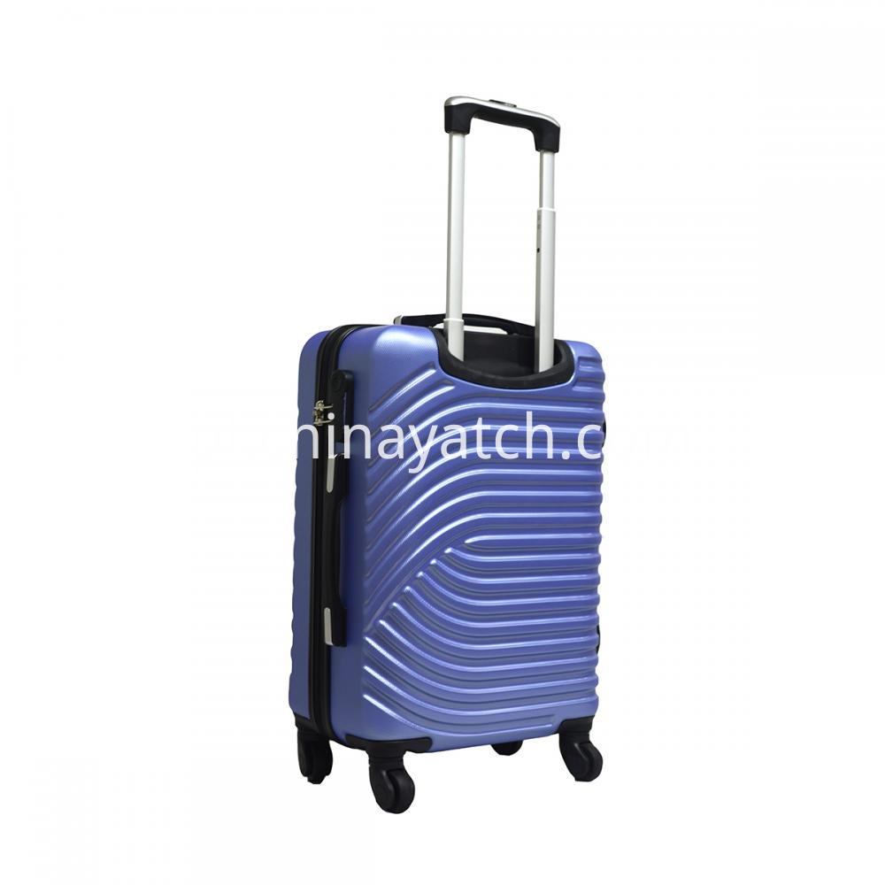 Carry On Trolley Case