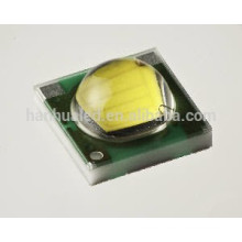 hot selling CREE 3535 White smd led